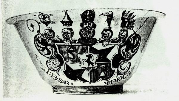 carl-anreiter-ciotola-porcellana-du-paquier-1725-1728