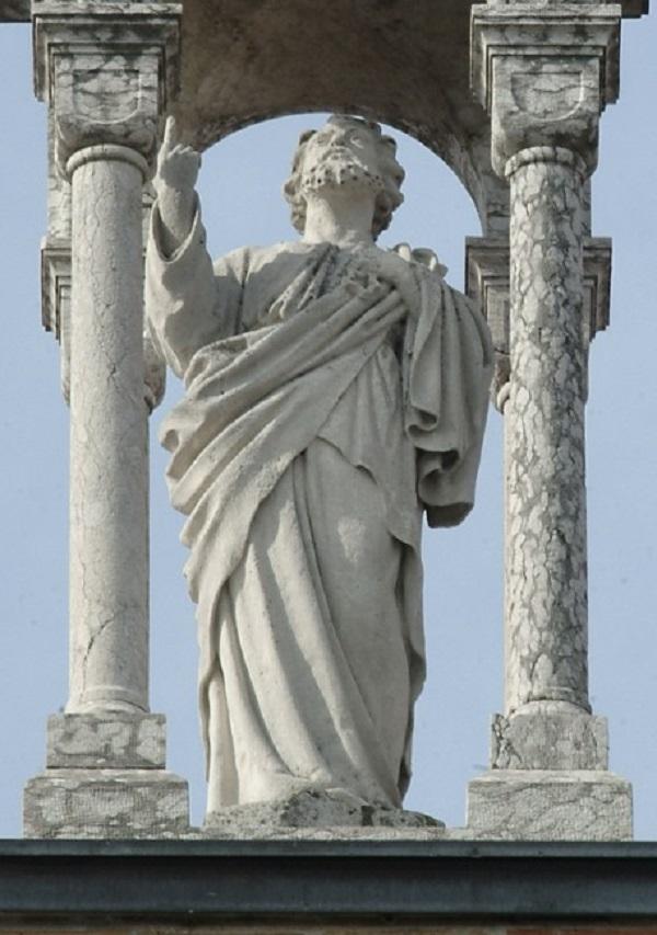 cingano-giuseppe-san-pietro-pietra-di-vicenza-diocesi-padova