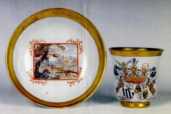 carl-wendelin-anreiter-becher-piattino-porcellana-doccia-1745-met-new-york