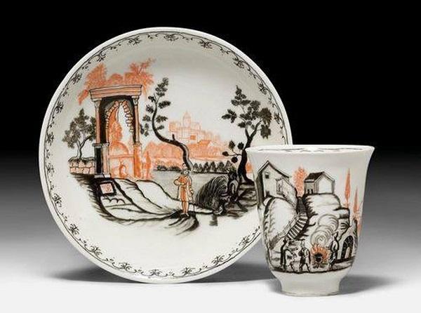 carl-wendelin-anreiter-becher-piattino-porcellana-du-paquier-1720-1725