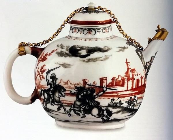 teiera-porcellana-du-paquier-1725-gardiner-museum-toronto