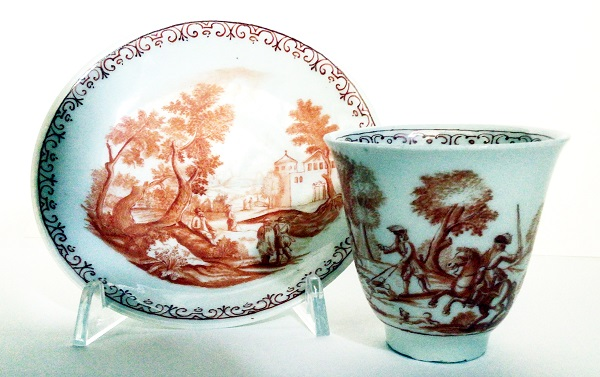 becher-piattino-porcellana-du-paquier-1745-collezione-cagnola-gazzada