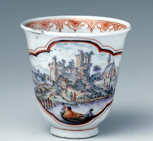 carl-wendelin-anreiter-becher-porcellana-doccia-1740-1745-mak-vienna
