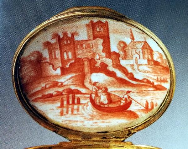 carl-wendelin-anreiter-tabacchiera-porcellana-doccia-1745-museo-duca-di-martina-la-floridiana-napoli
