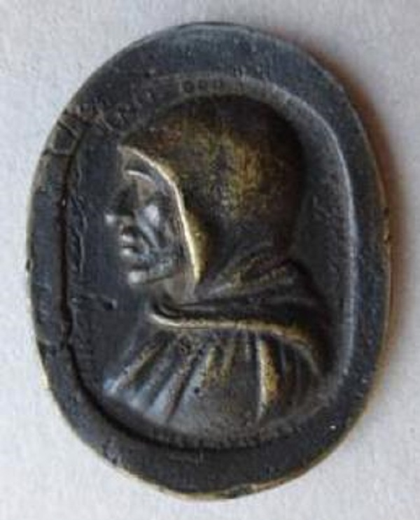 giovanni-delle-corniole-girolamo-savonarola-placchetta-bronzo-firenze-xv-xvi-secolo