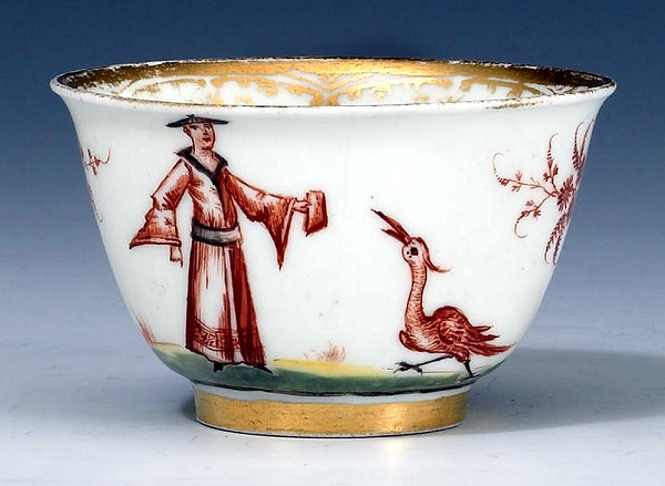 christian-daniel-busch-ciotola-porcellana-meissen-1725-1730-decoro-bayreuth-1750