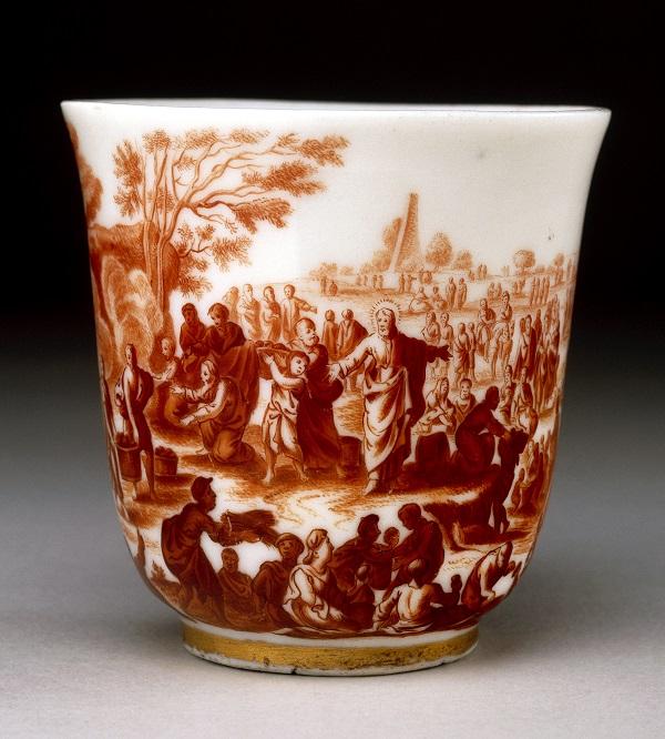 becher-porcellana-dehua-1700-carl-wendelin-anreiter-1740