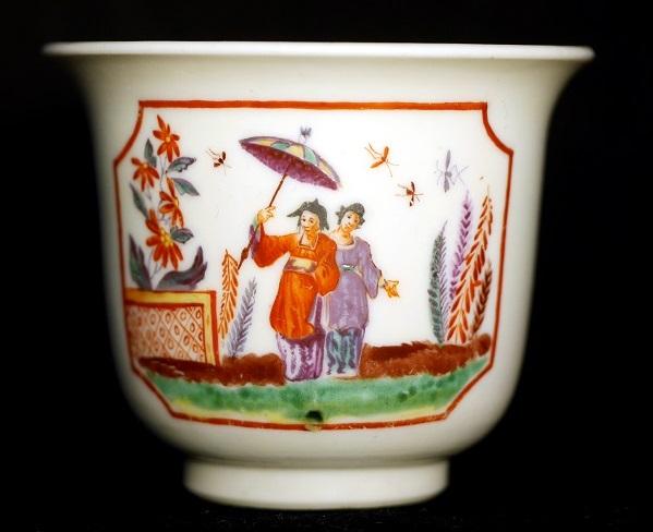 tazza-cinese-policroma-porcellana-doccia-1745-carl-anton-anraiter