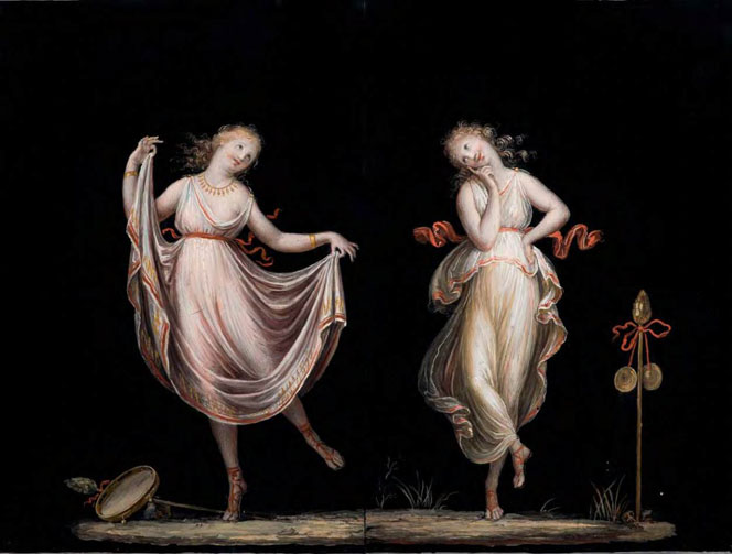 antonio-canova-danzatrice-dito-al-mento-tempera-possagno-museo-gypsoteca-antonio-canova