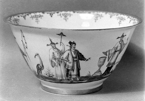 christian-daniel-busch-ciotola-porcellana-meissen-1725-decoro-bayreuth-1748-1750-met-new-york