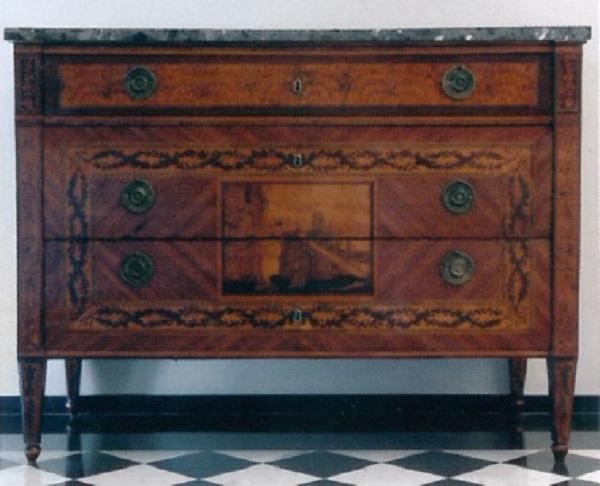 gaetano-renoldi-cassettone-1793