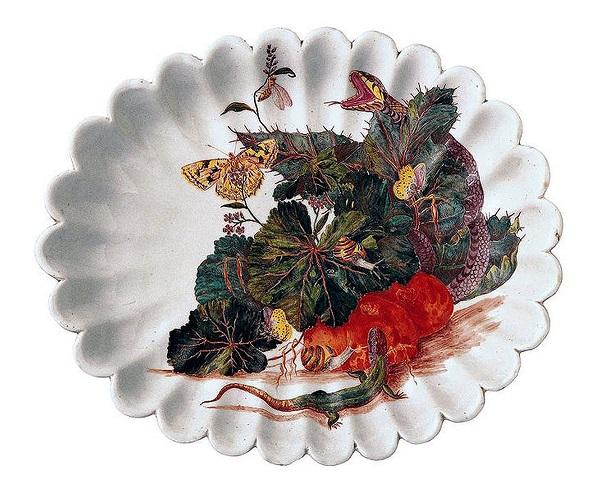 fruttiera-porcellana-doccia-1745-anton-anraiter-1746-museo-richard-ginori-sesto-fiorentino