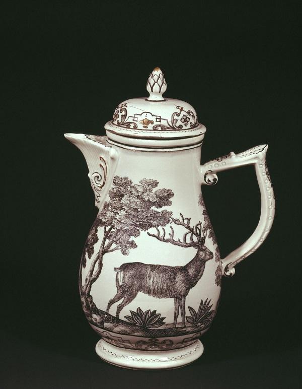 jakob-helchis-caffettiera-porcellana-du-paquier-1735-1740-londra-victoria-albert