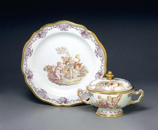 christian-frey-ecuelle-porcellana-du-paquier-1735-1740-londra-victoria-albert