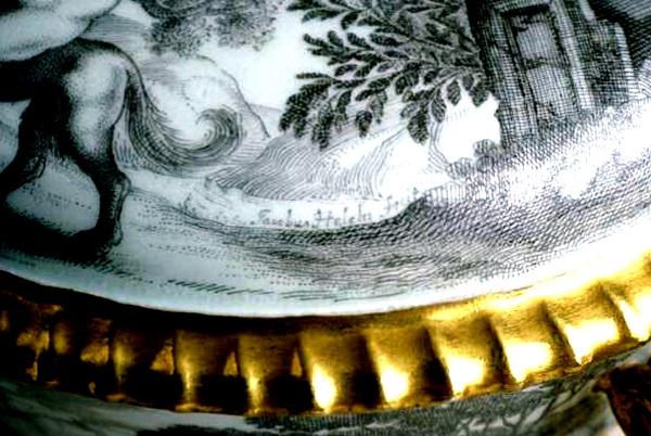 jakob-helchis-ecuelle-porcellana-du-paquier-londra-british-museum