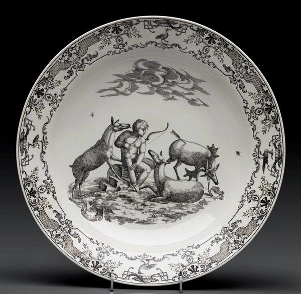 vassoio-porcellana-du-paquier-1735-1740-new-york-frick-collection