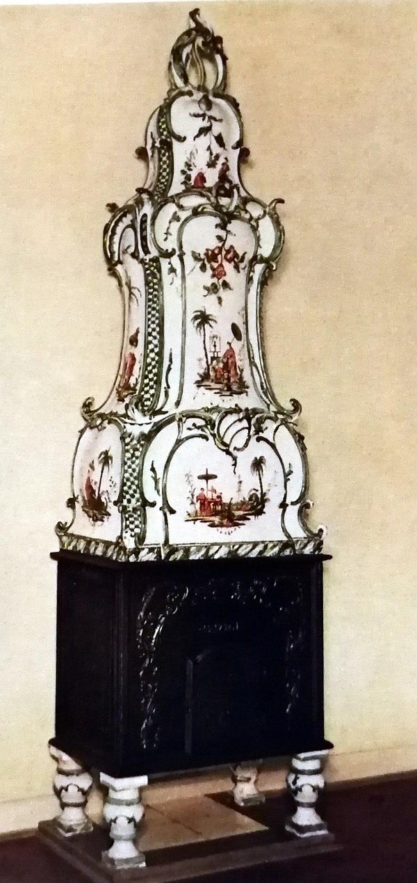 stufe-in-maiolica-xviii-secolo