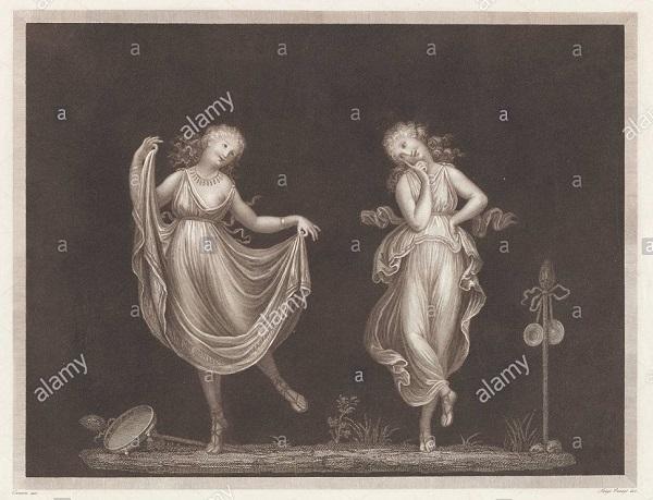luigi-cunego-antonio-canova-danzatrice-dito-al-mento-incisione