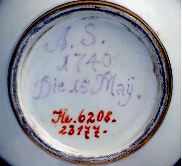 anton-schultz-lattiera-porcellana-du-paquier-1740-mak-vienna