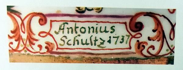 anton-schultz-boccale-porcellana-du-paquier-1740-baltimore-museum-baltimora