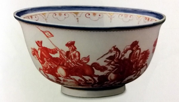 ciotola-porcellana-kang-shi-1622-1722-hausmaler-vienna-1725-uměleckoprůmyslové-muzeum-praga