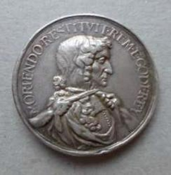 edmonod-berry-godfrey-assassinato-ritratto-satirico-papa-medaglia-argento-londra-1678