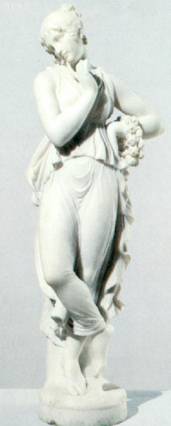 antonio-canova-danzatrice-dito-al-mento-marmo