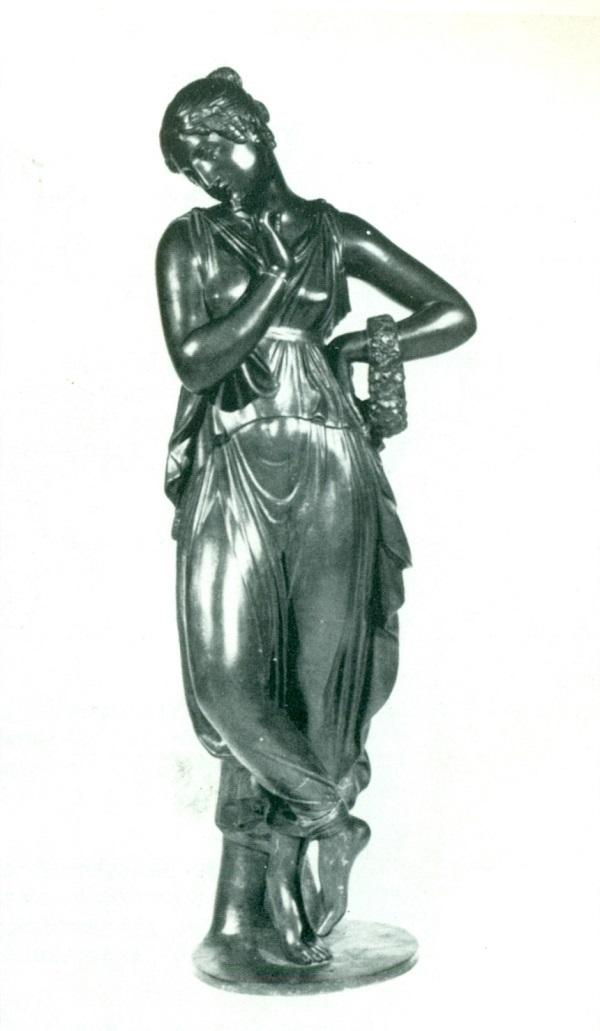 antonio-canova-danzatrice-dito-al-mento-bronzo