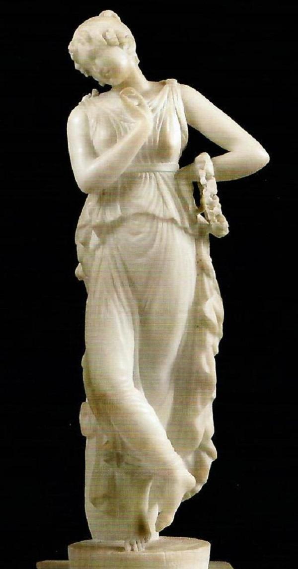 antonio-canova-danzatrice-dito-al-mento-alabastro