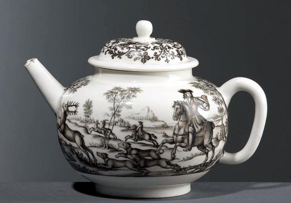 carl-wendelin-anreiter-teiera-porcellana-meissen-1725-mak-vienna