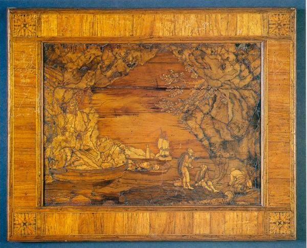 gaetano-renoldi-pannelli-intarsiati-1795-1805