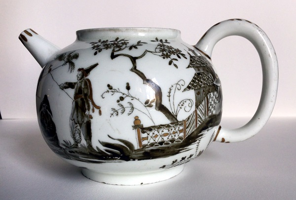 carl-wendelin-anreiter-teiera-porcellana-meissen-1730-collezione-cagnola-gazzada