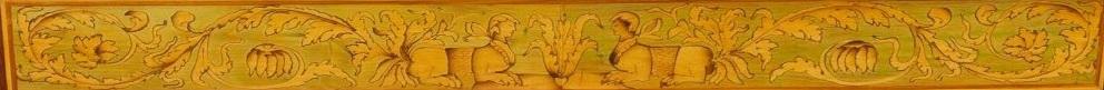 gaetano-renoldi-tavolino-firmato