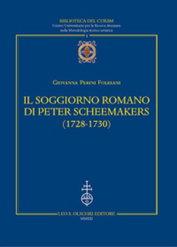 giovanna-perini-folesani-il-soggiorno-romano-di-peter-scheemakers-1728-1730