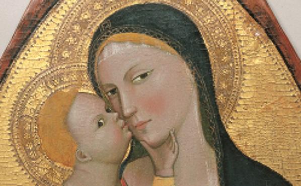 paolo-serafini-da-modena-madonna-con-bambino-1370-1375-collezione-cagnola-gazzada