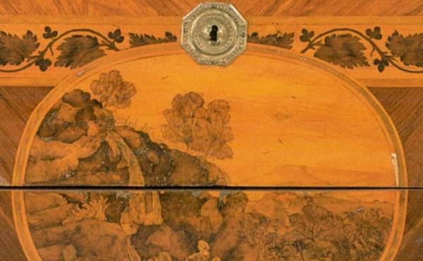 gaetano-renoldi-cassettone