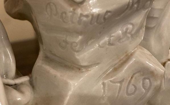 manifattura-cuccumos-san-francesco-porcellana-gazzada-collezione-cagnola