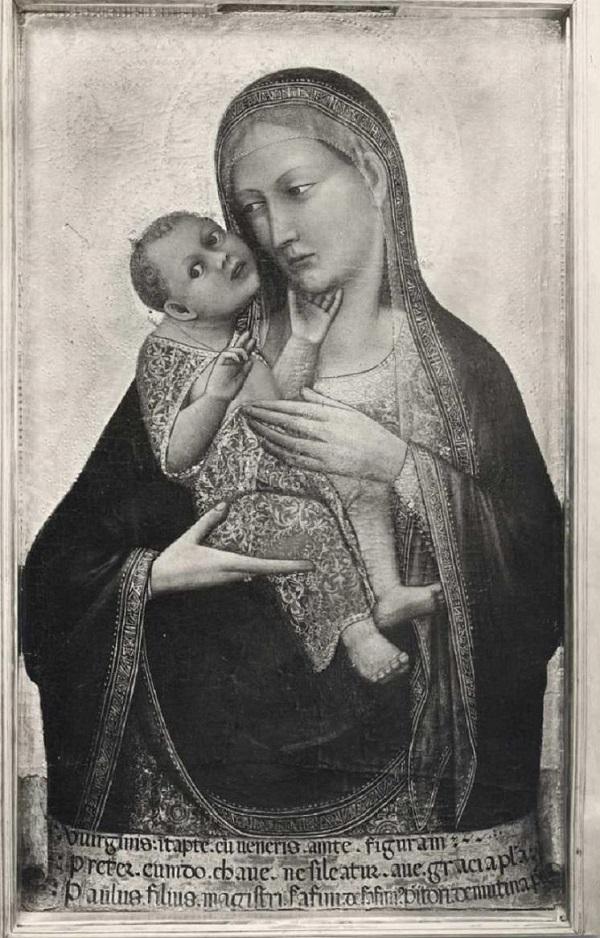 paolo-serafini-da-modena-madonna-con-bambino-1370-barletta-cattedrale-santa-maria-maggiore