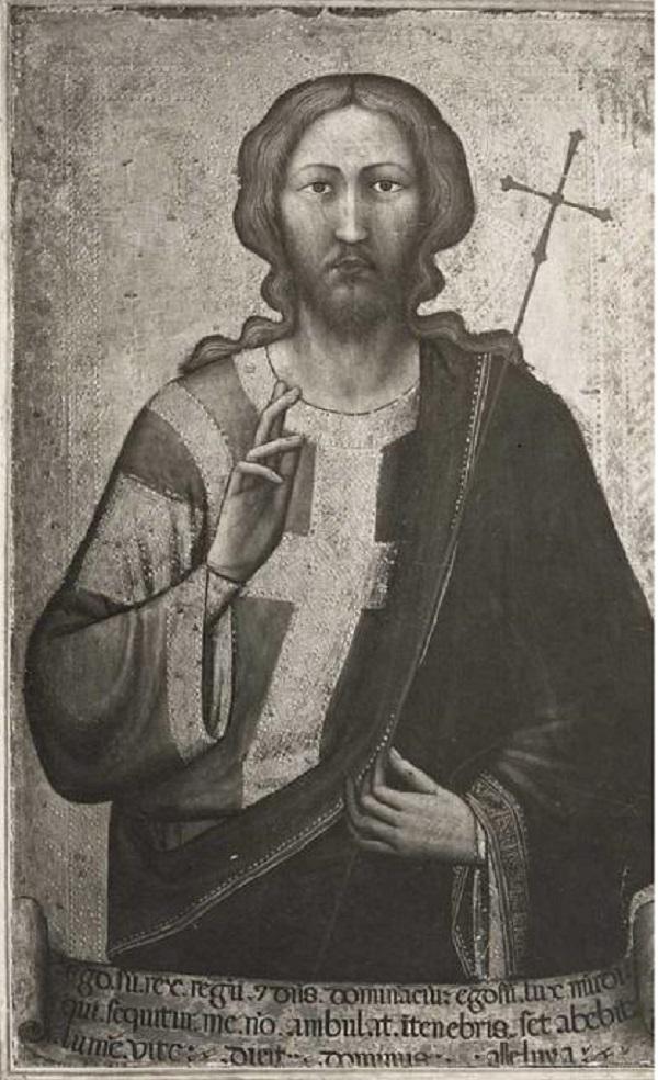 paolo-serafini-da-modena-cristo-benedicente-1370-barletta-cattedrale-santa-maria-maggiore