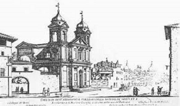 roma-chiesa-sant'atanasio