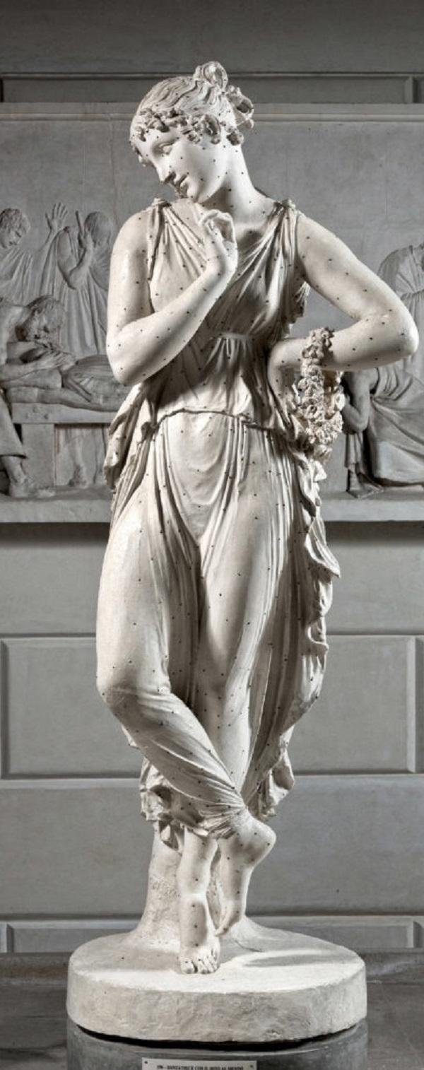 antonio-canova-danzatrice-dito-al-mento-gesso-possagno-museo-gypsoteca-antonio-canova