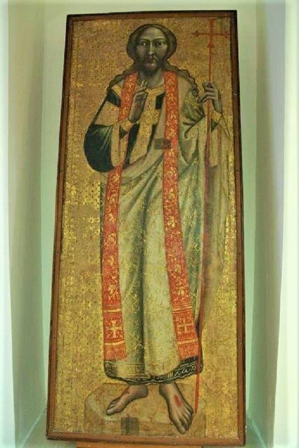 paolo-serafini-da-modena-cristo-benedicente-1370-barletta-museo-diocesano