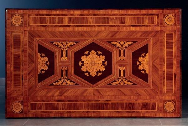 tavolo-intarsiato-neoclassico-lombardo-cassina