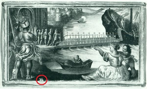monogrammista-vbl-imbarco-di-armati-vetro-dipinto-torino-museo-palazzo-madama