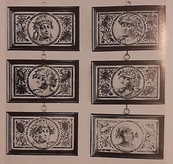monogrammista-vbl-teste-di-imperatori-romani-vetro-dipinto-torino-collezione-privata