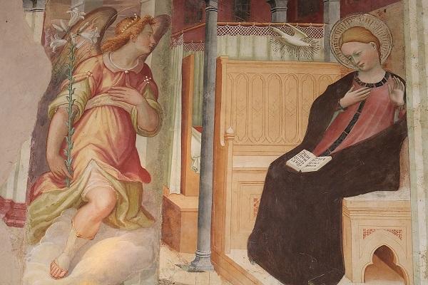 annunciazione-pistoia-chiesa-san-benedetto-san-leopoldo