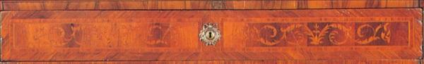 cassettone-intarsiato-neoclassico-lombardo-cassina