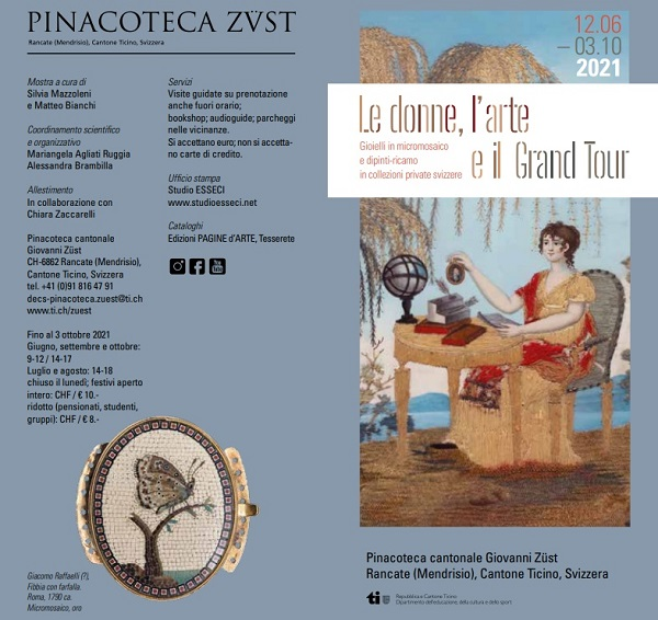 le-donne-l'arte-e-il-grand-tour-pinacoteca-zust-rancate