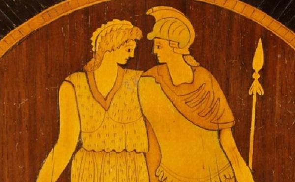cassettone-intarsiato-neoclassico-lombardo