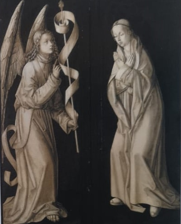 bartolomé-de-cárdenas-bermejo-trittico-madonna-montserrat-1476-acqui-terme-cattedrale-nostra-signora-assunta